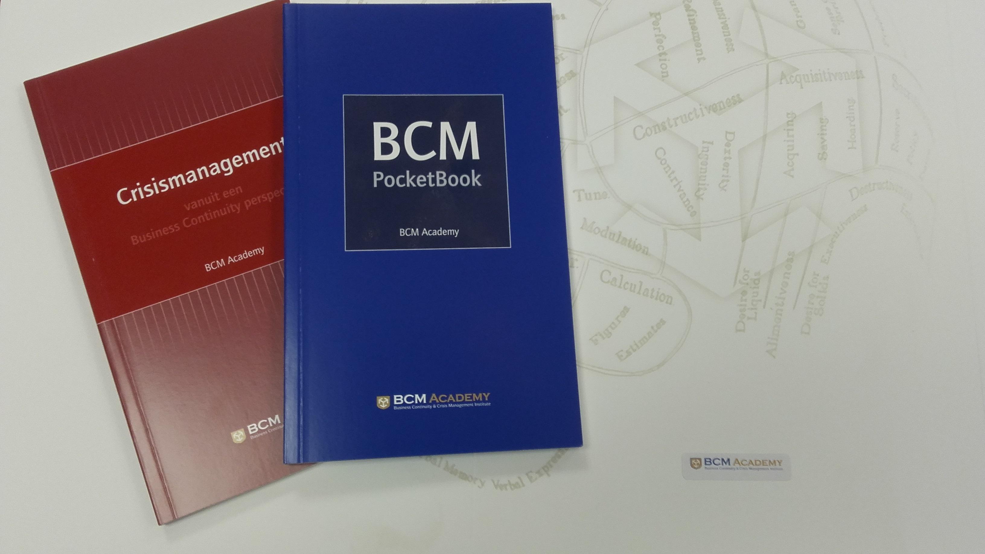 BCM%20Academy%20books.jpg