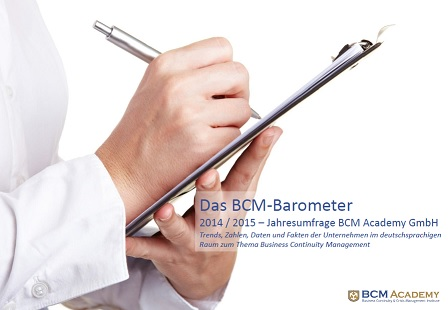 BCM-barometer.jpg