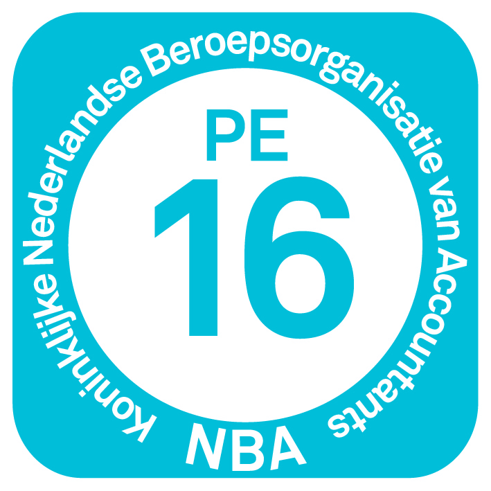 Koninklijke_NBA_16-PE-uur_HR6cm_PMS7460c